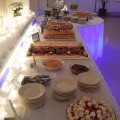 catering-food1