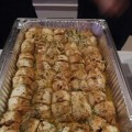 catering-food104