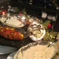 catering-food109
