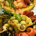 catering-food112
