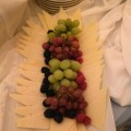catering-food113