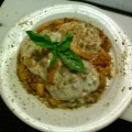 catering-food115