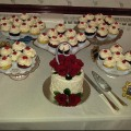 catering-food117