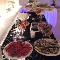 catering-food25