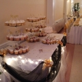 catering-food28