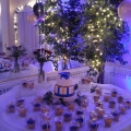 catering-food32