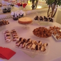 catering-food34