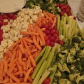 catering-food43