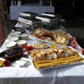 catering-food48
