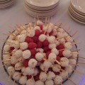 catering-food5