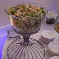 catering-food6