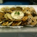 catering-food63