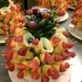 catering-food75