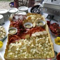 catering-food82