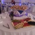 catering-food86