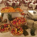 catering-food90