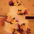 catering-food119