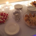 catering-food12