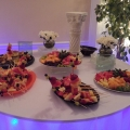 catering-food23