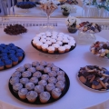 catering-food36