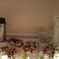 catering-food39
