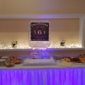 catering-food41