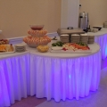 catering-food42