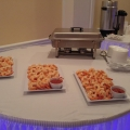 catering-food44