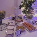 catering-food7