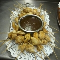 catering-food98