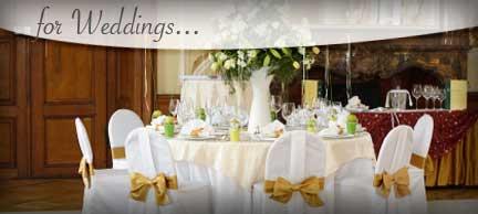 02-wedding