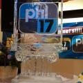 ice-sculpture1