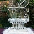 ice-sculpture10