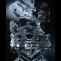 ice-sculpture12