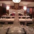 ice-sculpture3