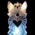 ice-sculpture4