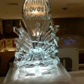 ice-sculpture5