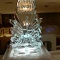ice-sculpture5
