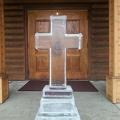 ice-sculpture6